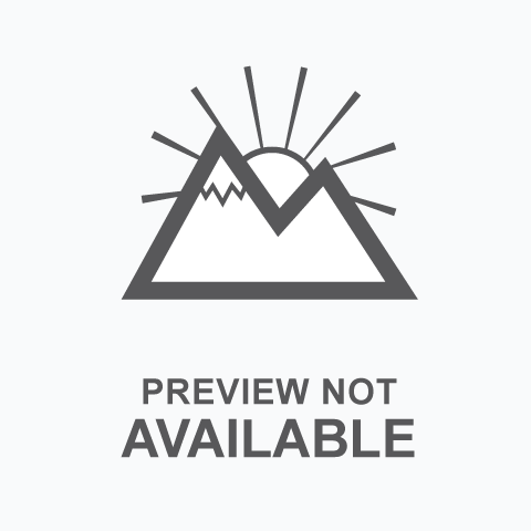 MIL 2782-20 M18 FUEL Circular Saw - BARE TOOL NEWSTOCK OCT 2019